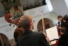 Haydnovy h.s. 2007