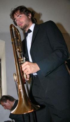 Haydnovy hud. slavnosti 2006