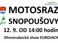 Motosraz 2020
